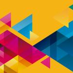 Imagen destacada invitación a seminario virtual prácticas y perspectivas para 2021